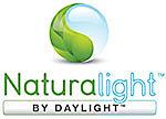 Naturallight by Daylight