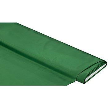 Futtertaft, olivgrün