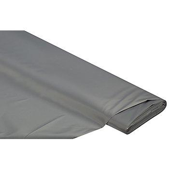 Tissu de doublure extensible, gris
