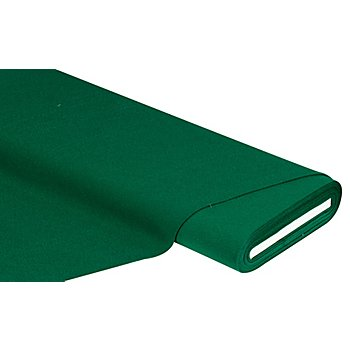 Feutrine, vert foncé, 2 mm