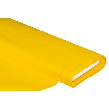 Feutrine, jaune citron, 2 mm