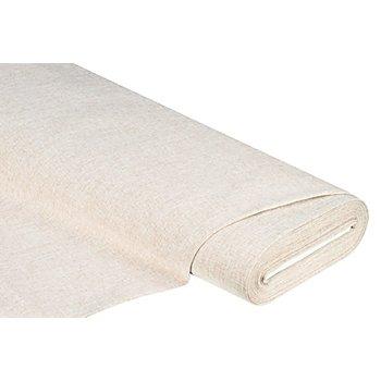 Möbelstoff 'Turin', beige