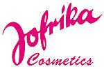 Jofrika Cosmetics