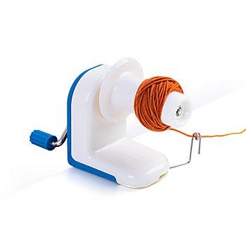 buttinette Bobinoir à laine