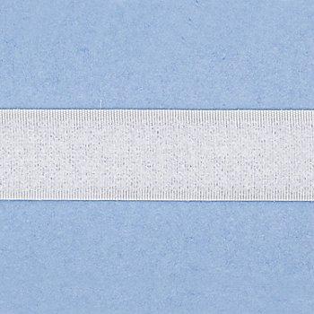 buttinette Velours-Flauschband, Breite: 2,0 cm, Länge: 10-m-Rolle