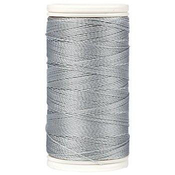 Coats Jeans-Nähgarn, Stärke: 60, 60m-Spule, grau