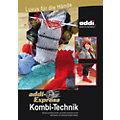 """Buch """"addi Express Kombi-Technik"""""""