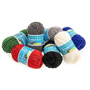 hatnut Wolle XL