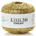 ONline Wolle, Linie 344, Starlight