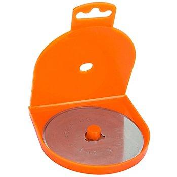 buttinette Ersatzklingen, Ø 60 mm, Inhalt: 2 Stück