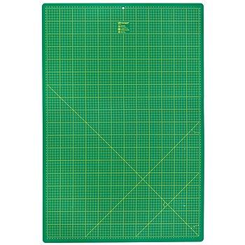Prym Tapis de découpe XXL, 60 x 90 cm
