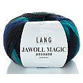 "Lang Yarns Sockengarn ""Jawoll Magic Dégradé"""
