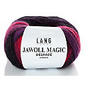 "Lang Yarns Sockengarn ""Jawoll Magic Dégradé"""