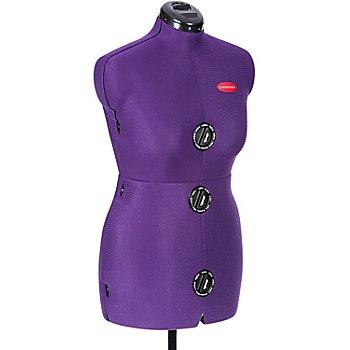 Prym Mannequin de couture, taille M (44 - 50)