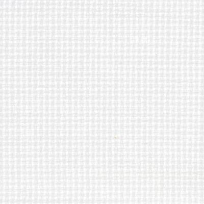 Aida-Stoff L/änge 50 cm 14 Perlen Baumwolle Breite 150 cm Beige 0,50 m Kt KILOtela Panama-Stoff f/ür Kreuzstich 5,5 Stiche//cm