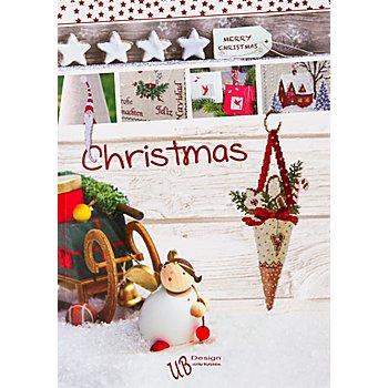 Buch 'Christmas'
