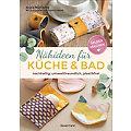 """Buch """"Nähideen für Küche & Bad"""""""