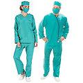 """Arzt-Kostüm """"Chirurg"""""""