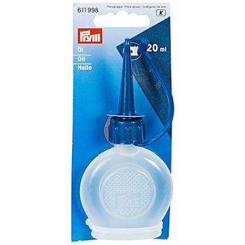 Prym Nähmaschinenöl, 20 ml