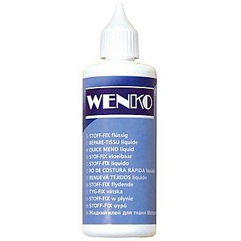 Wenko Stoff-Fix flüssig, 100 ml