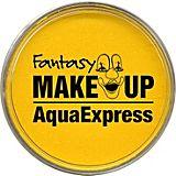 """FANTASY Make-up """"Aqua-Express"""", gelb"""