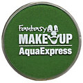 "FANTASY Make-up ""Aqua-Express"", grün"