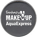 "FANTASY Make-up ""Aqua-Express"", grau"