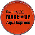"FANTASY Make-up ""Aqua-Express"", rot"