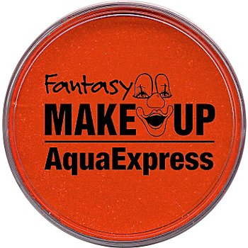 FANTASY Make-up 'Aqua-Express', rot