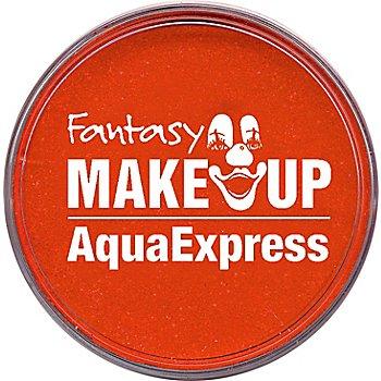 FANTASY Maquillage à l´eau 'Aqua Express', rouge