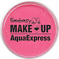 "FANTASY Make-up ""Aqua-Express"", rosa"
