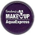 """FANTASY Make-up """"Aqua-Express"""", lila"""