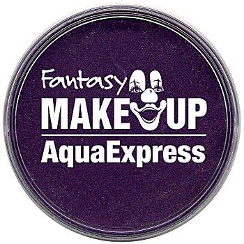 FANTASY Make-up 'Aqua-Express', lila