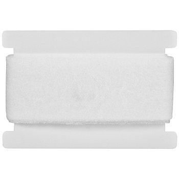 Vlieseline ® Ourlet thermocollant T30, largeur : 3 cm, longueur : 5 m