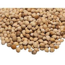 Noyaux de cerises pour rembourrage 500 g / 1 000 g