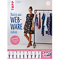 "Buch ""Basics aus Webware nähen"""