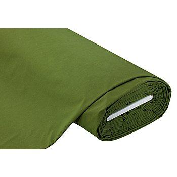 Softshell uni, olivgrün