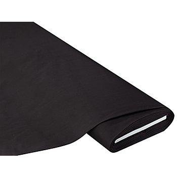 Tissu pour pantalons 'chevron', marron foncé