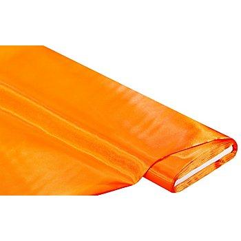 Uni-Satin 'Gala', mandarin