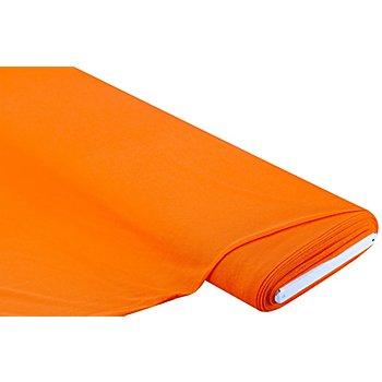 Leichtstrick, orange