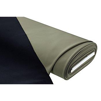 Softshell, khaki/schwarz
