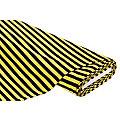 Streifen-Jersey, gelb/schwarz