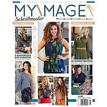 Heft 'My Image Herbst/Winter #21'