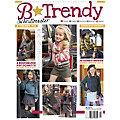 """Heft """"B*Trendy – Herbst/Winter #15"""""""