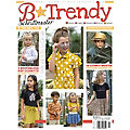 "Magazine ""B*Trendy – Printemps/été #16"""
