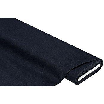 Jeansstoff, marine