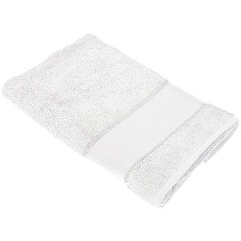 buttinette Handtuch, weiß