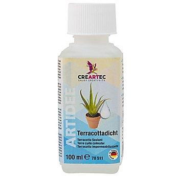 Terrakottadicht, 100 ml