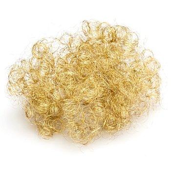 Flowerhair, gold, 50 g