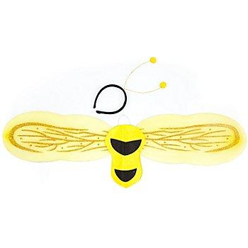 Insekten-Set 'Biene'